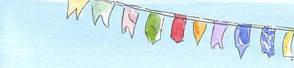 Jo South Artworks bunting cropped logo.j