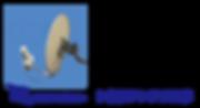 フクフクデンキ下関電気工事 綾羅木 前田 安岡 彦島 一宮 勝山 小月 細江 グリーンモール 東駅 垢田 椋野 丸山町 熊野 大学町 勝谷新町 前勝谷 楠野 田倉 形山 長府 豊前田 侍町 満珠台 竹崎 貴船 山の田 金毘羅 幡生 生野 宝町 上田中 川中 伊倉 唐戸
