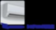 フクフクデンキ下関電気工事綾羅木 前田 安岡 彦島 一宮 勝山 小月 細江 グリーンモール 東駅 垢田 椋野 丸山町 熊野 大学町 勝谷新町 前勝谷 楠野 田倉 形山 長府 豊前田 侍町 満珠台 竹崎 貴船 山の田 金毘羅 幡生 生野 宝町 上田中 川中 伊倉 唐戸