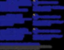 電気工事 下関 エアコン アンテナ 漏電 スイッチ コンセント 照明 綾羅木 前田 安岡 彦島 一宮 勝山 小月 細江 グリーンモール 東駅 垢田 椋野 丸山町 熊野 大学町 勝谷新町 前勝谷 楠野 田倉 形山 長府 豊前田 侍町 満珠台 竹崎 貴船 山の田 金毘羅 幡生 生野 宝町 上田中 川中 伊倉 唐戸