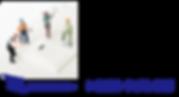 フクフクデンキ下関電気工事 コンセント 綾羅木 前田 安岡 彦島 一宮 勝山 小月 細江 グリーンモール 東駅 垢田 椋野 丸山町 熊野 大学町 勝谷新町 前勝谷 楠野 田倉 形山 長府 豊前田 侍町 満珠台 竹崎 貴船 山の田 金毘羅 幡生 生野 宝町 上田中 川中 伊倉 唐戸