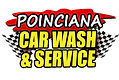 Poinciana Auto service general (no backg