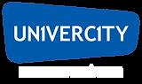 לוגו יוניברסיטי
