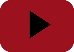 YouTube_Ruby_Play_Button.png