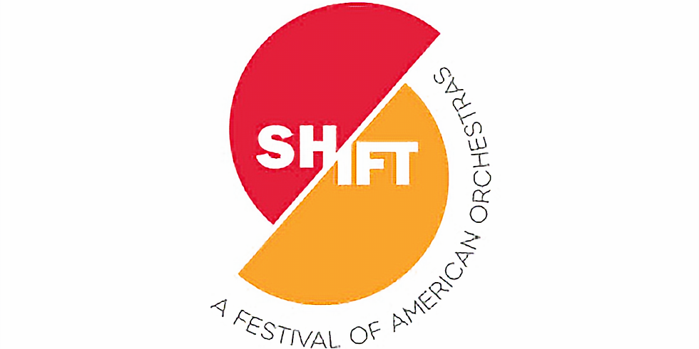Black Pearl @ SHIFT Festival
