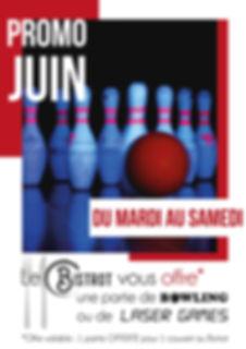 Affiche promo du mois juin-01.jpg