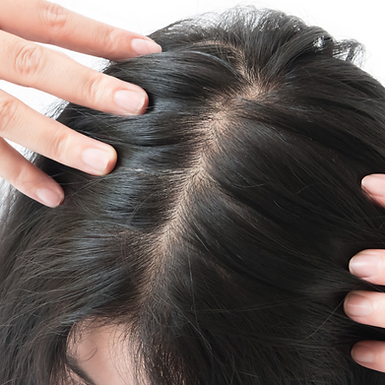 10 Habits to Adopt Right Now for Seriously Healthy Hair