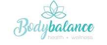 BodyBalanceHealth&Wellness.png