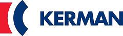 Kerman logo RGB.JPG