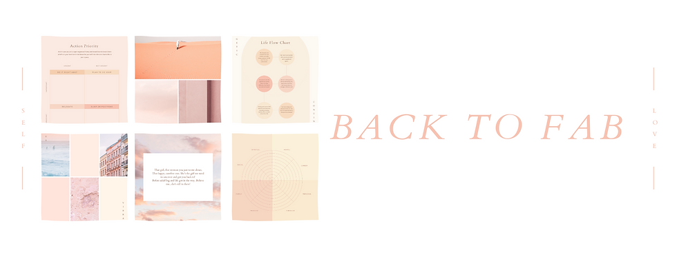Back To Fab Facebook Cover-2.png
