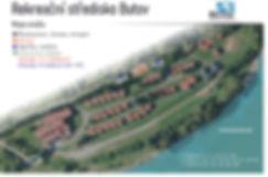 Orientacni plan BUTOV_TB3.jpg