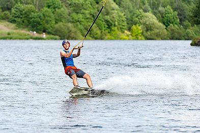 wakeboard-2.jpg