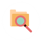 redbud_site_icons_assessment.png