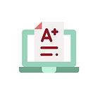 redbud_site_icons_teachingguides.png