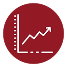 redbud_site_icons_red_graph.png