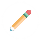 redbud_site_icons_nostroke_pencil.png