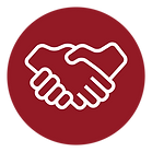 redbud_site_icons_red_handshake.png