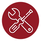 redbud_site_icons_red_tools.png