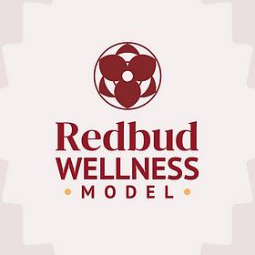Redbud Resource Thumbnail - Redbud Welln