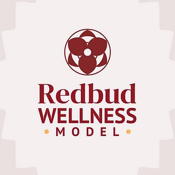Redbud Resource Thumbnail - Redbud Wellness Model.png