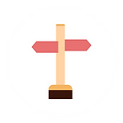 redbud_site_icons_guiding.png