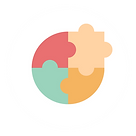 redbud_site_icons_integrating.png