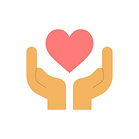 redbud_site_icons_nostroke_heart.png