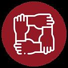 redbud_site_icons_red_skills_community.p