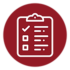 redbud_site_icons_red_checklist.png