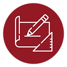 redbud_site_icons_red_plan.png