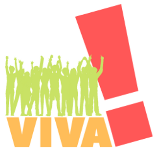 VIVA VERSION PNG.png