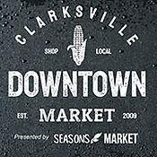 Clarksville-Downtown-Market.jpg