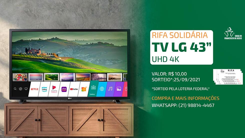 rifa tv lg.png