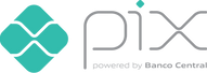 2560px-Logo—pix_powered_by_Banco_Central_(Brazil,_2020).svg.png