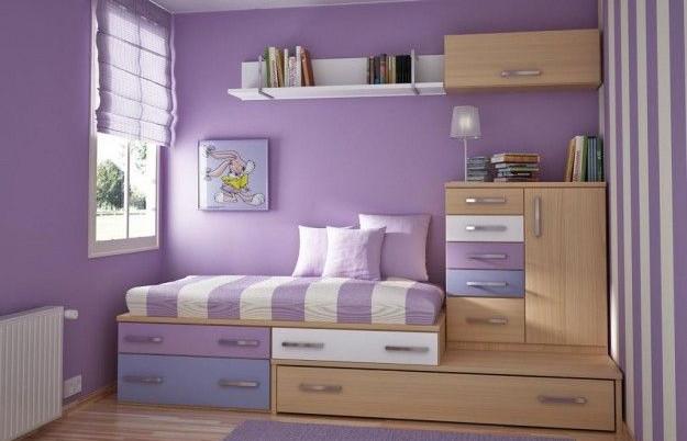 Colf per pulizie camere da letto bambini appartamento