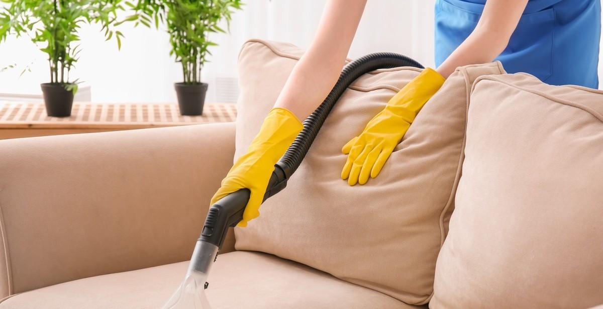 Colf per pulizie case,appartamenti,ville