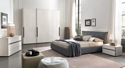 pulizie camera da letto