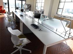 pulizia uffici call-center