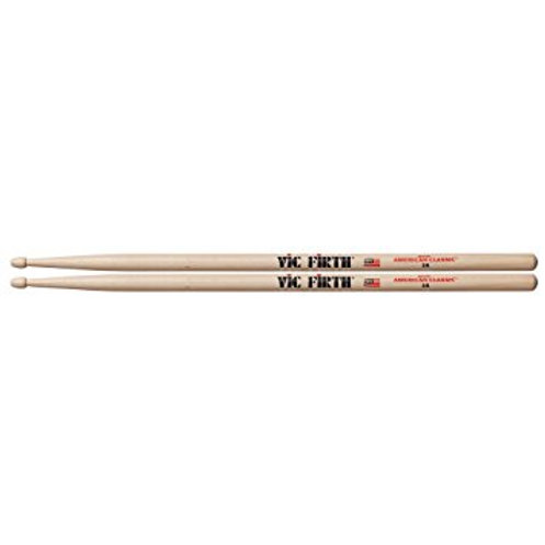 Vic Firth Drumstick White
