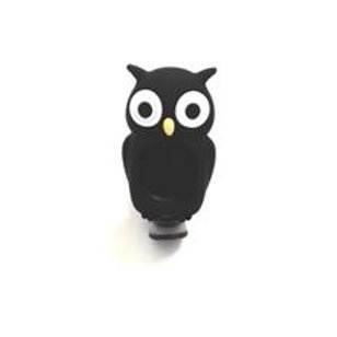 Swiff Owl Tuner Black