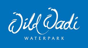 Wildwadi