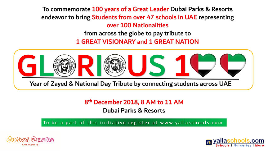 Year of Zayed Celebration - 2018.jpg