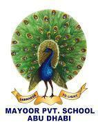 Mayoor