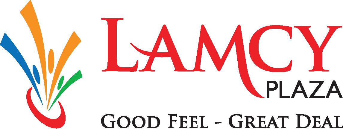 New-Lamcy-Plaza--eng-final-logo
