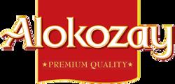Alokozay-logo-n