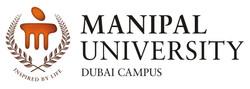 MU logo NEW - Dubai Campus