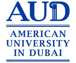 AUD Logo 300x250