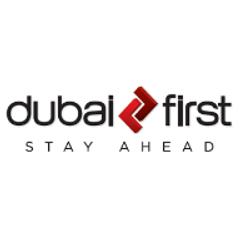 Dubai First 1