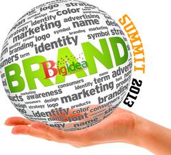 Brand+Summit+Logo