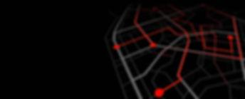 PSD SLIDE 1 map.jpg